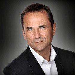 Carsten Glos
