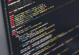 Die drei besten Antivirensoftwares für Unternehmen