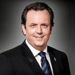 Michael Mack