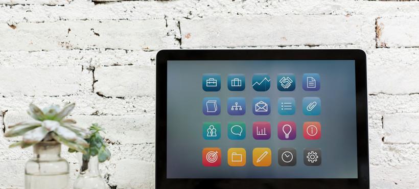 5 Tools für ein papierloses Büro