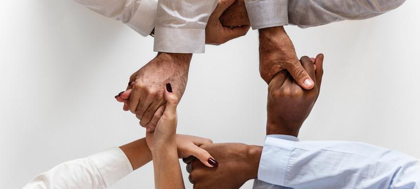 Führung 4.0 - Wie die Digitalisierung die Führung verändert