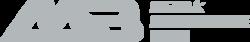 AAB: Digitale Wartungsprotokolle für Autoparksysteme & Aufzüge