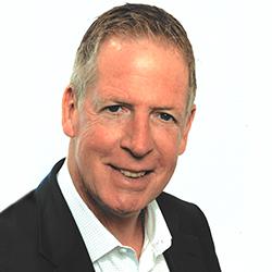 Portrait Bernd Kanand Diessner GmbH