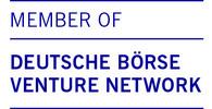 smapOne | Member of Deutsche Börse Venture Network