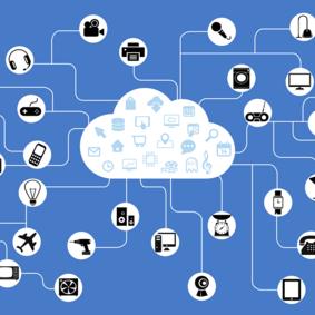 Big Data und Business Intelligence: Die wichtigsten Trends
