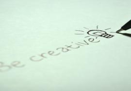 Innovation durch Fehlerkultur: Erfolgreich in die digitale Transformation