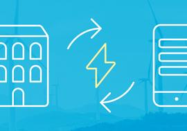 3 Gründe, warum Energieversorger mit Business-Apps erfolgreicher werden