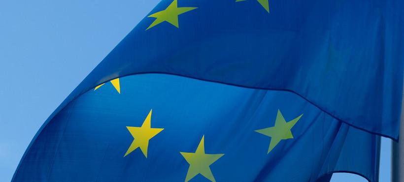 Digitalisierung im EU-Vergleich: Digitalisierungsmeister Finnland