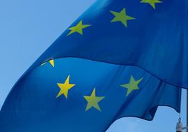 Digitalisierung im EU-Vergleich - Dänemark top, Deutschland flop?