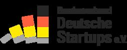 smapOne | Mitglied im Bundesverband Deutsche Startups e.V.