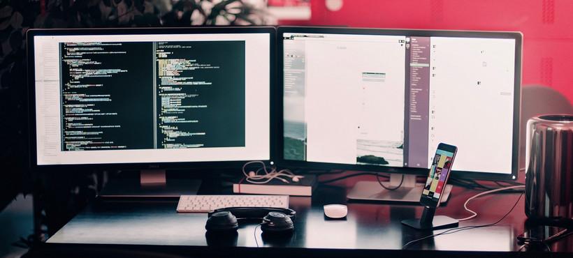 Change Management in der IT: Widerstände erfolgreich überwinden