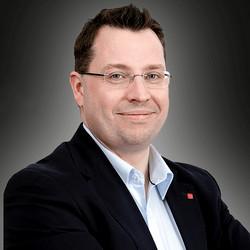 Stefan Truthähn