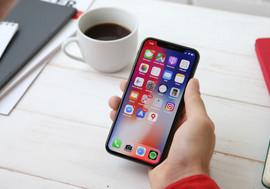 Business-Apps: Mobil in eine produktive Zukunft?