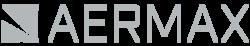 AERMAX Industriekletterer: Mit mobilen Apps voll auf der Höhe