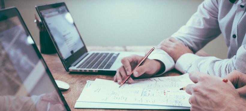 Lean Management einfach erklärt: So digitalisieren Sie Ihr Unternehmen nachhaltig