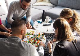 Collaborative Play – der Grundstein für innovative Unternehmen