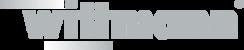 Saubere Prüfberichte per App in der Entsorgungsbranche