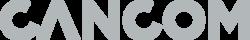 CANCOM Fuhrpark: Wie 2 Apps die Arbeit von 1.500 Mitarbeitern verbessern