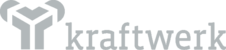 Kraftwerk Kraft Wärme Kopplung GmbH Logo