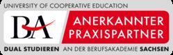 smapOne ist Praxispartner - Dual studieren an der Berufsakademie Sachsen