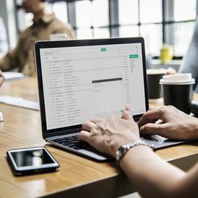 Studien zum Thema Digitalisierung: Das müssen Unternehmen wissen