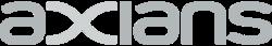 Axians: Digitale Baustellendokumentation spart 20 Minuten pro Dokument