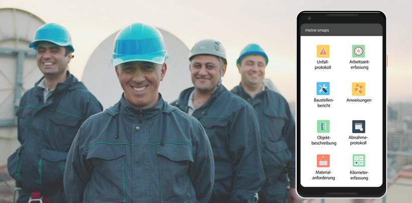 Bauleiter-Apps-selbst-erstellen