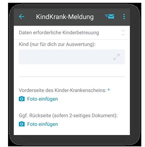 Usability Tipp: Lesehinweis + Bildbeschreibungen