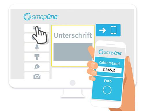 Grundprinzip_smapOne-App