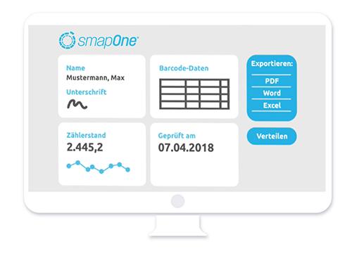 Grundprinzip_smapOne-Portal