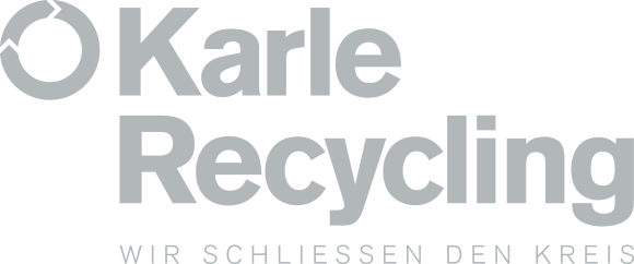 Karle Recycling GmbH