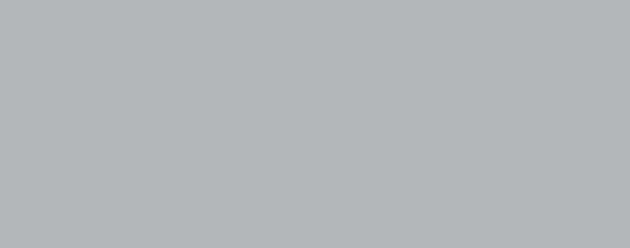 Stadtwerke Nortorf AöR