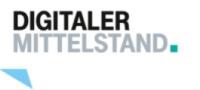 Logo Digitaler Mittelstand
