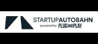 Startup-Autobahn Logo